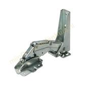 Bosch Bosch scharnier van koelkast 00483620
