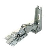 Bosch/Siemens Bosch scharnier van koelkast 00750251