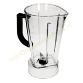 KitchenAid KitchenAid mengbeker van blender W10514321