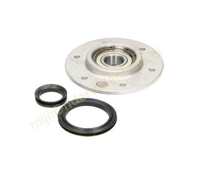 Bosch lagerset van wasmachine 00480138