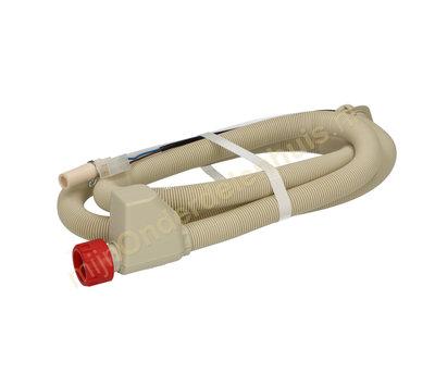 AEG toevoerslang van vaatwasser 8072506168