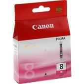 Canon Originele Canon inktcartridge magenta CLI-8M