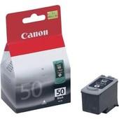 Canon Originele Canon inktcartridge PG-50 zwart