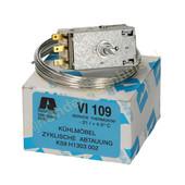 Ranco Ranco thermostaat voor koelkast VI109 K59-H1303 002