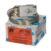 Ranco Ranco thermostaat voor koelkast  VC110 K50-H1108-002