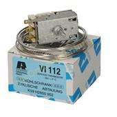 Ranco Ranco thermostaat voor koelkast VI112 K59-H2805