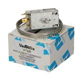 Ranco Ranco thermostaat voor koelkast VT9R 484000008686 5021879137517