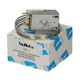 Ranco Ranco thermostaat voor koelkast VC1 K50-P1110