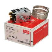 Danfoss Danfoss thermostaat voor koelkast 077B7002 NR2