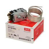 Danfoss Danfoss thermostaat voor koelkast 077B7003 NR3
