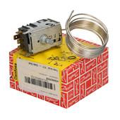 Danfoss Danfoss thermostaat voor koelkast 077B7004 NR4