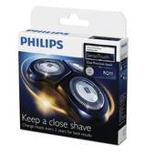 Philips Philips scheerkop van scheerapparaat RQ11/50