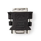 Nedis VGA naar DVI-I adapter CCGP32900BK