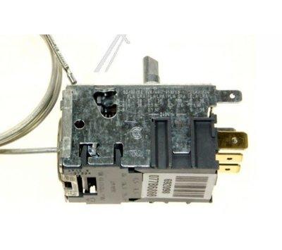 Smeg thermostaat voor koelkast 077B6866  818730634