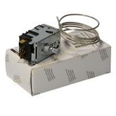 Danfoss Danfoss thermostaat voor koelkast 077B6940