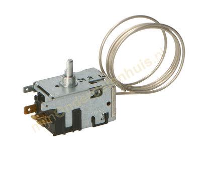 Danfoss thermostaat voor koelkast 077B6940