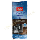 Melitta Melitta waterfilter van koffiemachine 6546281