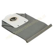 Philips Herbruikbare stofzuigerzak voor Philips S-Bag CRP485/01 432200493372