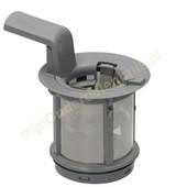 Pelgrim Pelgrim filter van vaatwasser 465484
