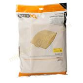 Taski BasicXL stofzuigerzakken voor Taski Bora / Cleanfiks