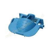 Bosch Bosch inzetstuk van wasmachine 00605740