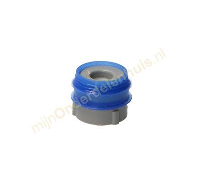 Samsung ventiel van wasmachine DC97-18032B