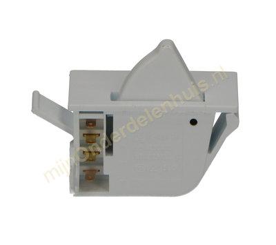 Samsung deurschakelaar van koelkast DA34-00041A