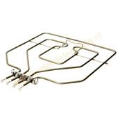 Bosch/Siemens Bosch element van oven 00470845