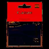 Canon Originele Canon inktcartridge CLI-526GY grijs