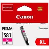 Canon Originele Canon inktcartridge CLI-581M XL Rood