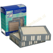 Melitta Aclimat filter van luchtbevochtiger 5697472