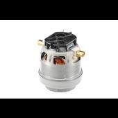 Bosch Bosch motor van stofzuiger 00650201