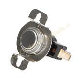 Whirlpool Whirlpool thermostaat van oven 481228228329