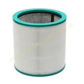Dyson Dyson filter van luchtreiniger 96810304