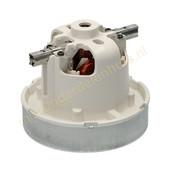 Numatic Numatic motor van stofzuiger 205840 (DL1553T)