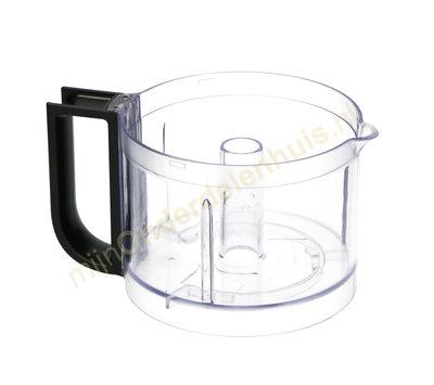 KitchenAid mengkom van keukenmachine W11023848