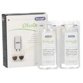 DeLonghi Delonghi ontkalker voor koffiemachine 5513296011 DLSC200