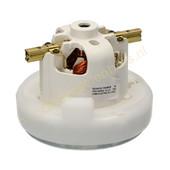 Numatic Numatic motor van stofzuiger 305493