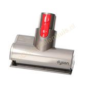 Dyson Dyson mini turbo-zuigmond van stofzuiger 967479-04