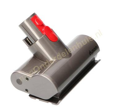 Dyson mini turbo-zuigmond van stofzuiger 967479-04