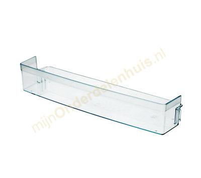 Bosch flessenbak van koelkast 00353094