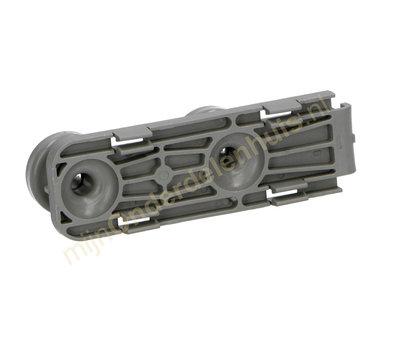 AEG korfgeleider boven van vaatwasser 1561285006