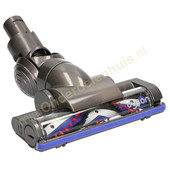 Dyson Dyson turbo-zuigmond van stofzuiger 920453-07