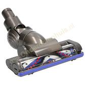 Dyson Dyson turbo-zuigmond van stofzuiger 92045307