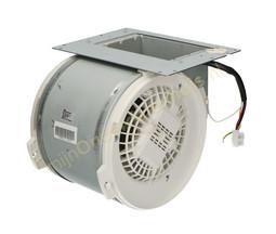 Ventilator/motor
