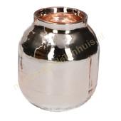 Bosch Bosch thermoskan van koffiezetter 00445866