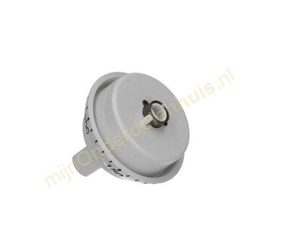 Bosch knop van oven 00188171