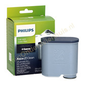 Philips Philips/Saeco waterfilter voor koffiemachine CA6903/10