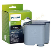 Philips/Saeco Philips/Saeco waterfilters van koffiemachine CA6903/22