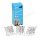 Easyfiks Easyfiks ontkalker voor koffiemachine TCZ6002 00311556